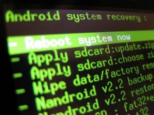 android-root-620x465
