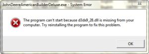 d3dx9_28_dll_error