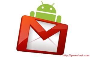 gmail-android-tips