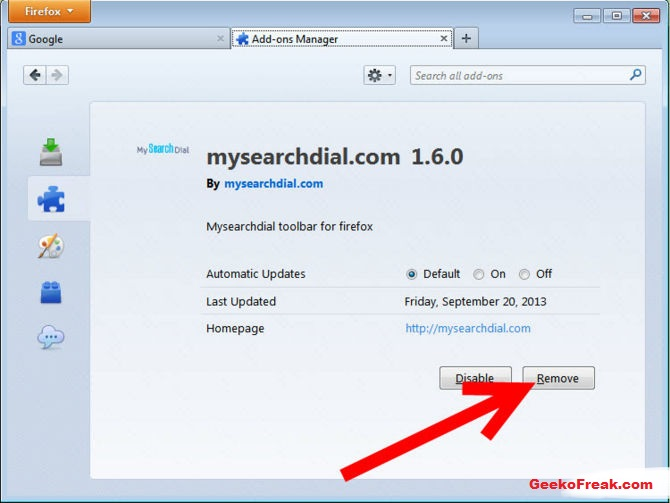 670px-Remove-the-MySearchDial-Toolbar-Step-7