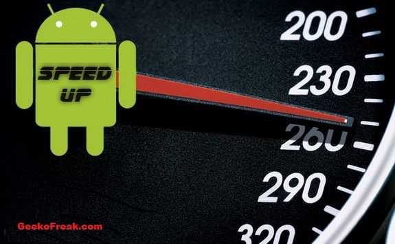 speedup-a-slow-android-phone
