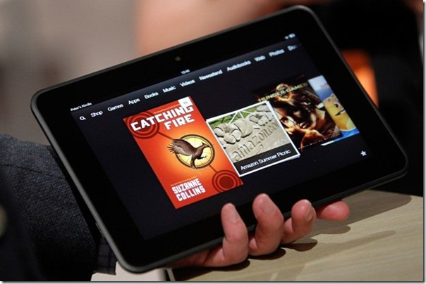 Root-Kindle-Fire-HD-7
