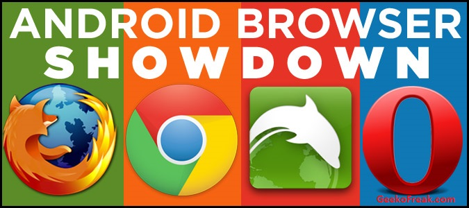 browser_showdown_lead2