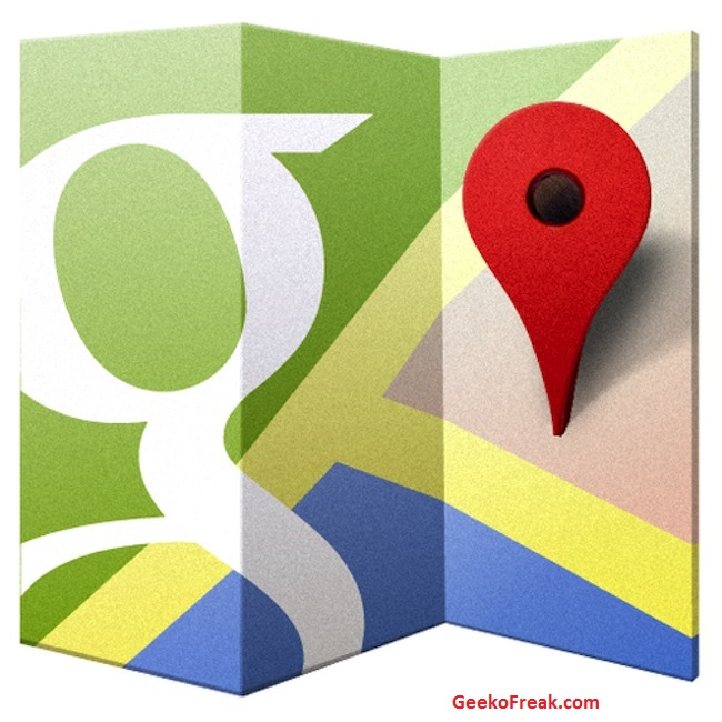 10-Google-Maps-Tips-and-Tricks-You-Need-To-Try
