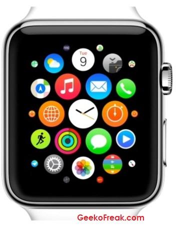 apple-watch-update-750x450