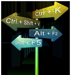 shortcut_powerpoint