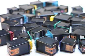 Printer-Cartridges