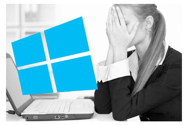 windows-frustration-100597519-primary.idge
