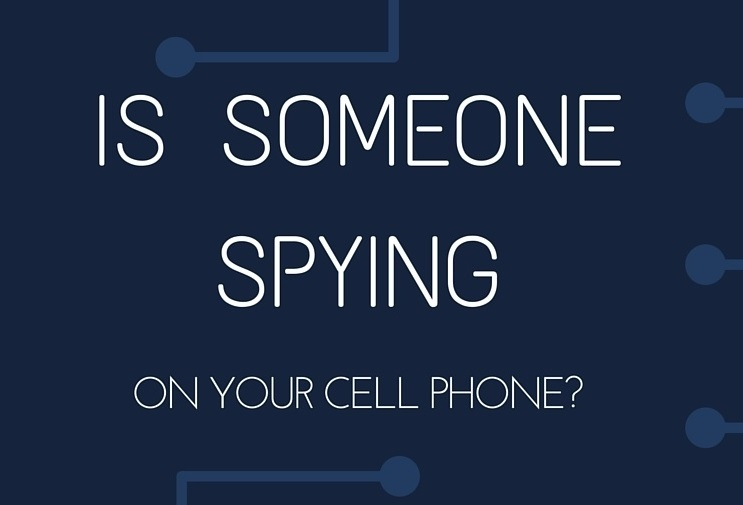 is-your-phone-spy
