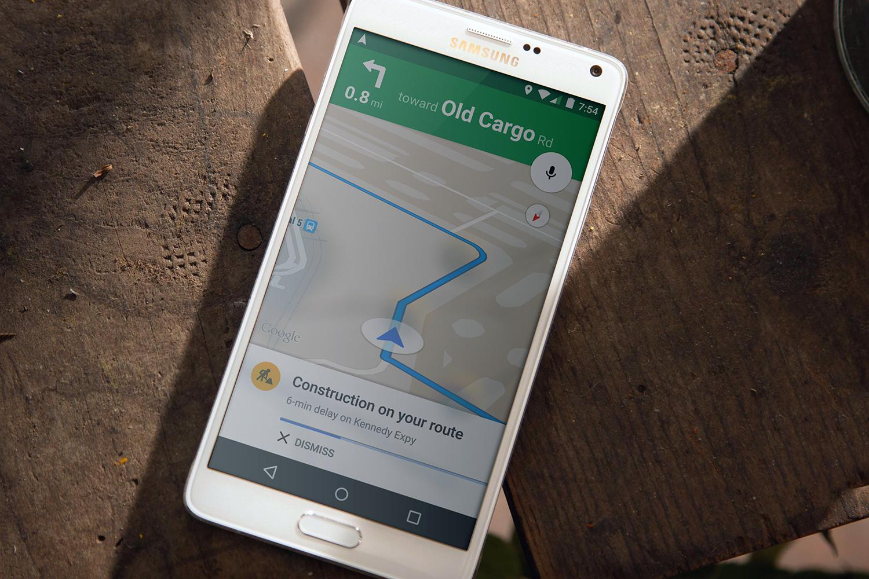 google-maps-traffic