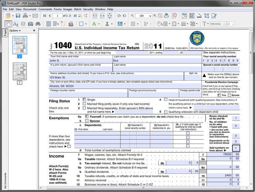 fill_and_save_forms