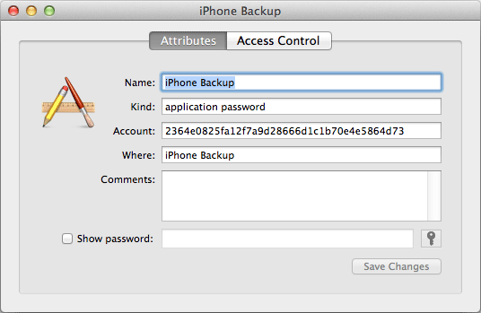 iphone-backup-key