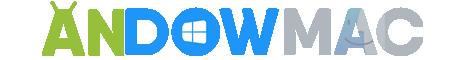 AndowMac