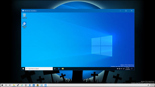 How to Use Sandbox on Windows PC to Secure your Digital Life 2