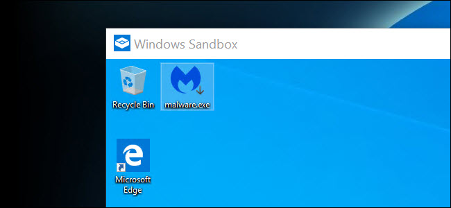 How to Use Sandbox on Windows PC to Secure your Digital Life 4