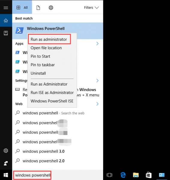 What To Do If You Cannot Click Windows 10 Taskbar? (4)