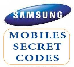 Secret-Codes-For-Samsung-Mobile-Phone-2