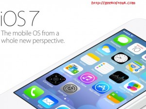 ios_7_apple_features_page_hero
