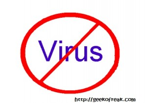 Top-10-Free-Antivirus-of-2013