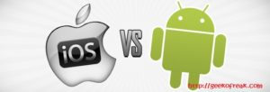 ios_vs_android_sf