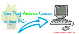 play-android-games-on-computer