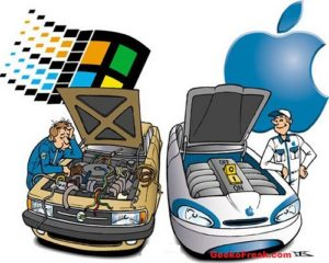 the-two-operating-systems-look-different-but-are-still-easy-to-use