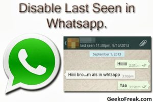 whatsapp-last-seen-disable