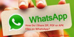 whatsapp-tricks-tips