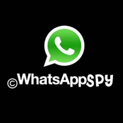 whatsapp-spy-android-e1383040545426