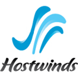 Logo_Hostwinds_0