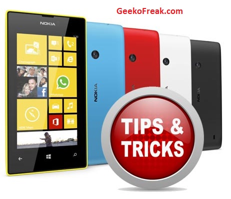 nokia-lumia-520-tips-tricks