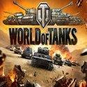 rsz_world_of_tanks_278