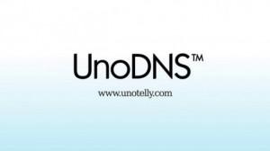 unodns-550x309