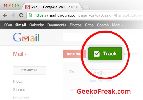 Rightinbox-track-gmail