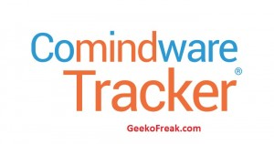 comindware_tracker_big_3