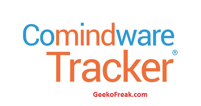 comindware_tracker_big_3