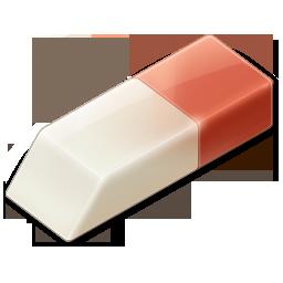 privacy-eraser_256x256