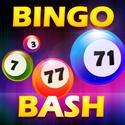 rsz_bingo_bash_icon_1024x1024