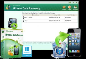 iphonerecovery
