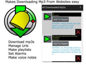 mp3_scanner_promo