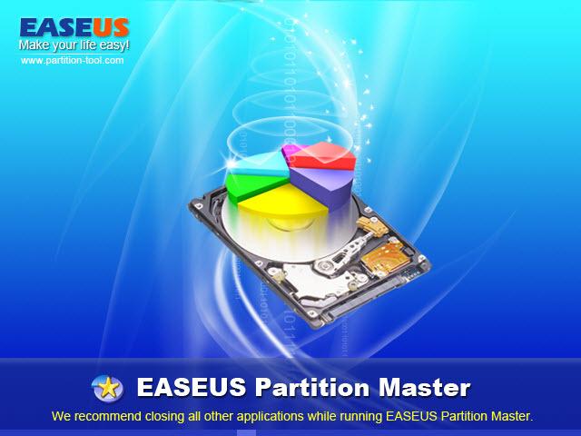 easeus-partition-master-32
