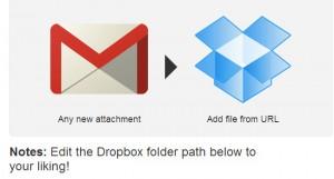 gmail-attachment-to-dropbox