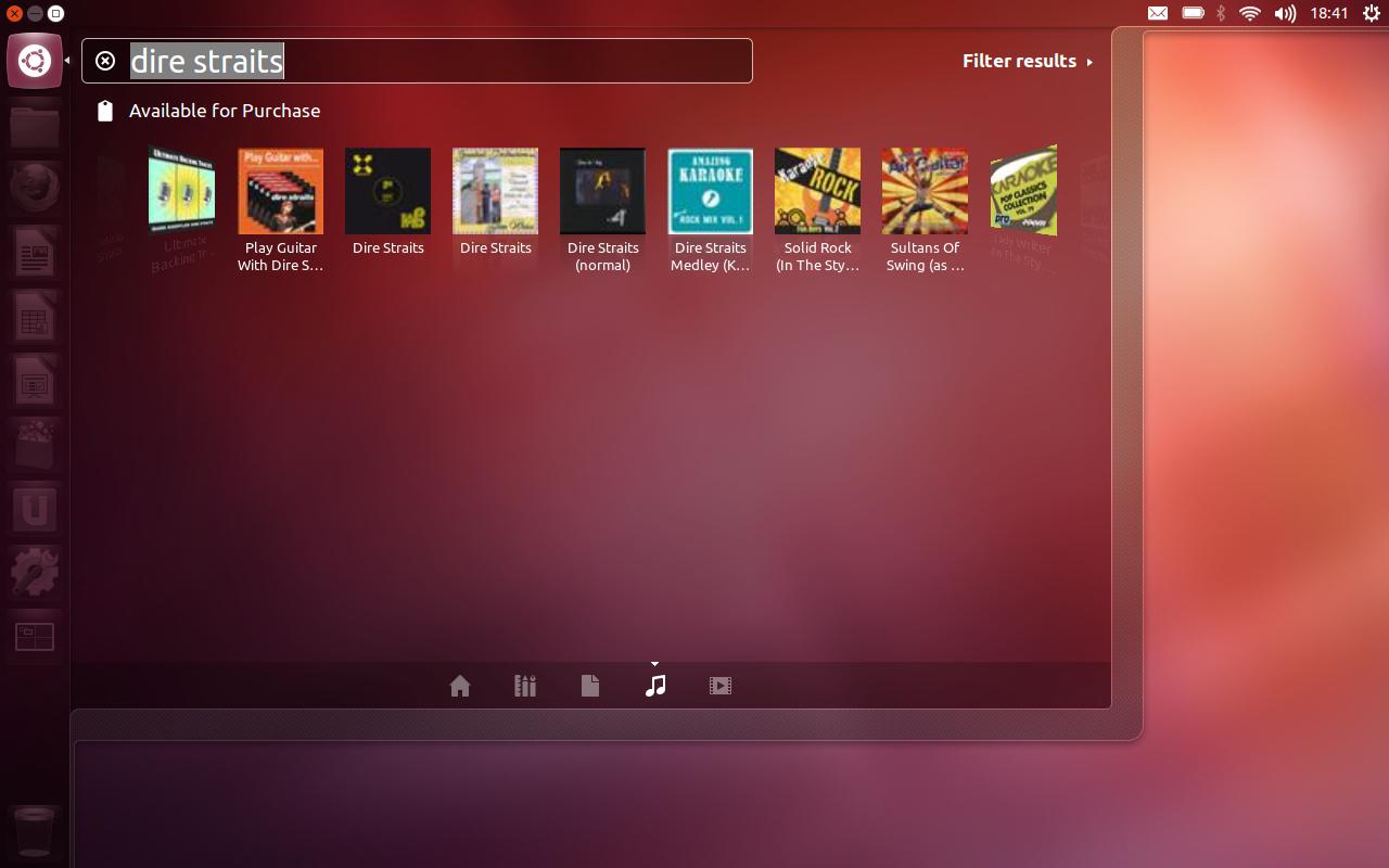 ubuntu12.10-coverflow