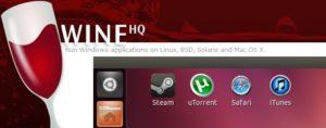 xwine-header.png.pagespeed.ic.Otu256F5qb