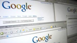 101887913-google-search.530x298