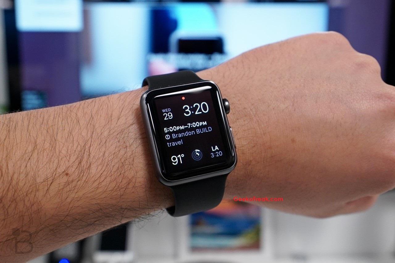 Apple-Watch-Sport-Space-Black-1-1280x854