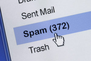 What-to-do-when-your-email-address-sends-spam_300x225