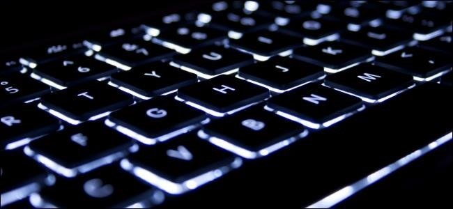 650x300xglowing-keyboard.jpg.pagespeed.ic.l9GpByFNuX