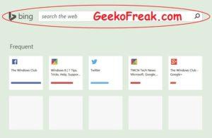 Internet-Explorer-New-tab-page