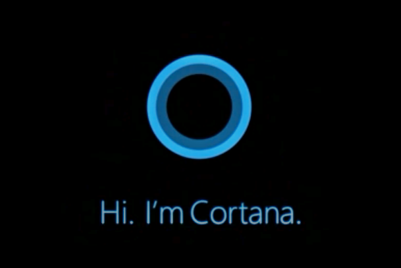 hi-cortana-100263863-gallery